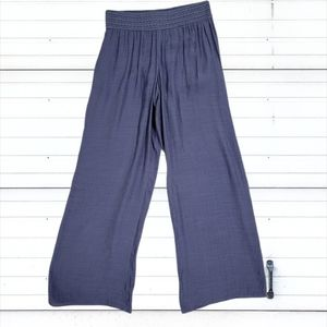 By & By pants
